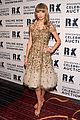 taylor swift dianna agron ripple of hope gala 2012 09