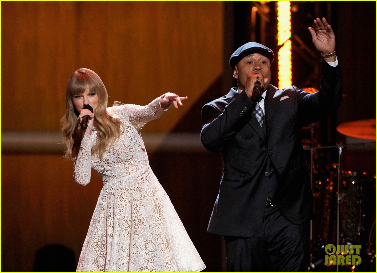 taylor swift grammy nominations concert 11