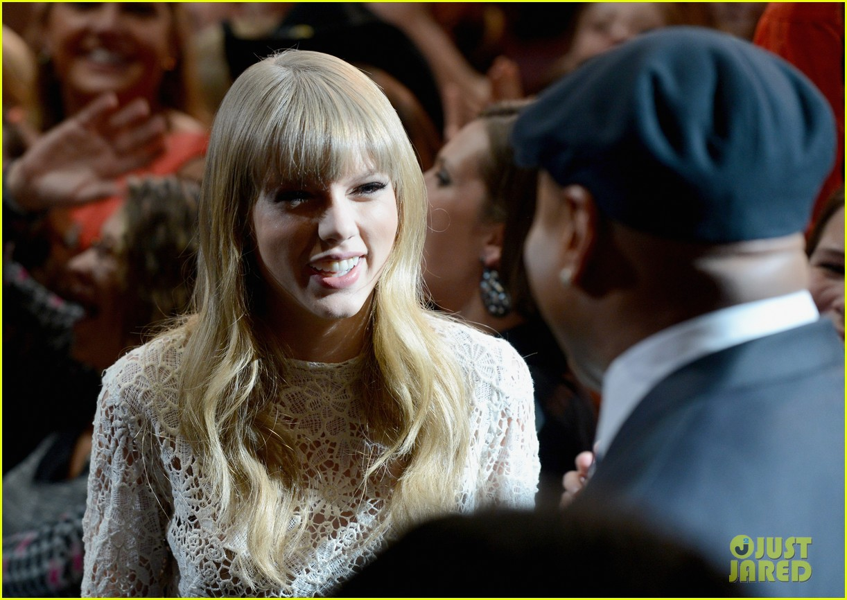 taylor swift grammy nominations concert 14