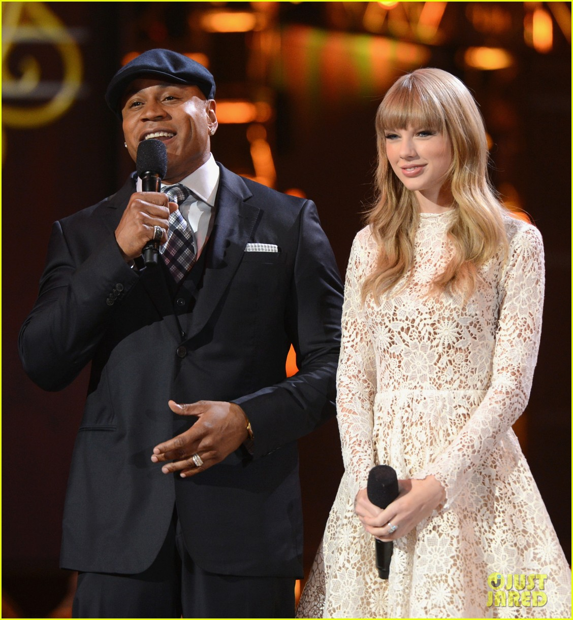 taylor swift grammy nominations concert 15