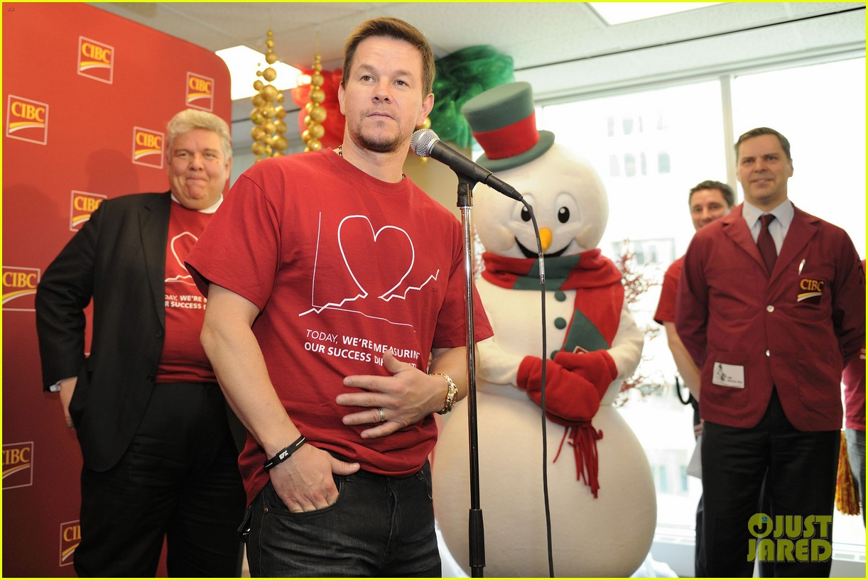 mark wahlberg cibc miracle day 102770229