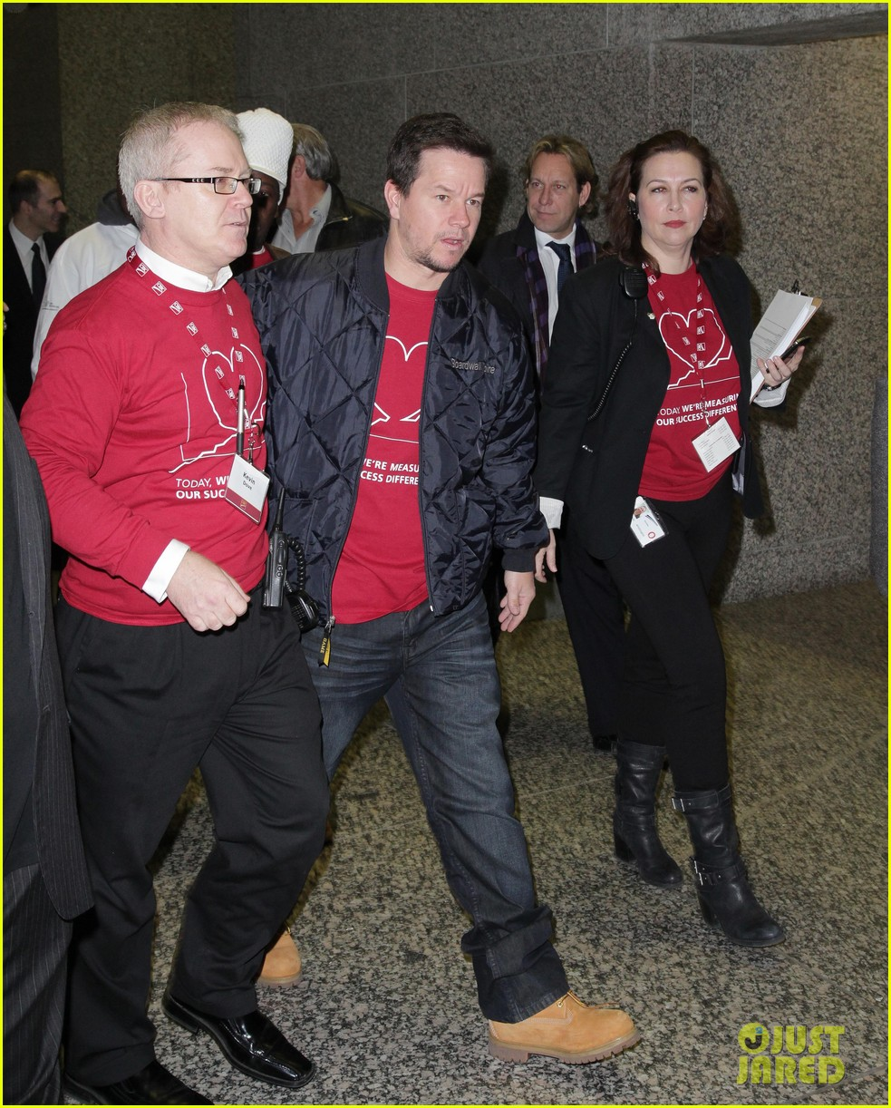 mark wahlberg cibc miracle day 222770241