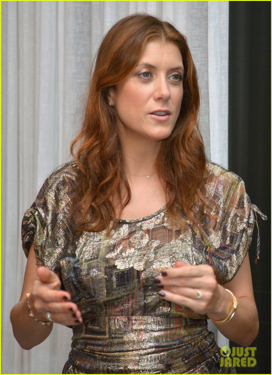 kate walsh sephora vib holiday cocktail party 11