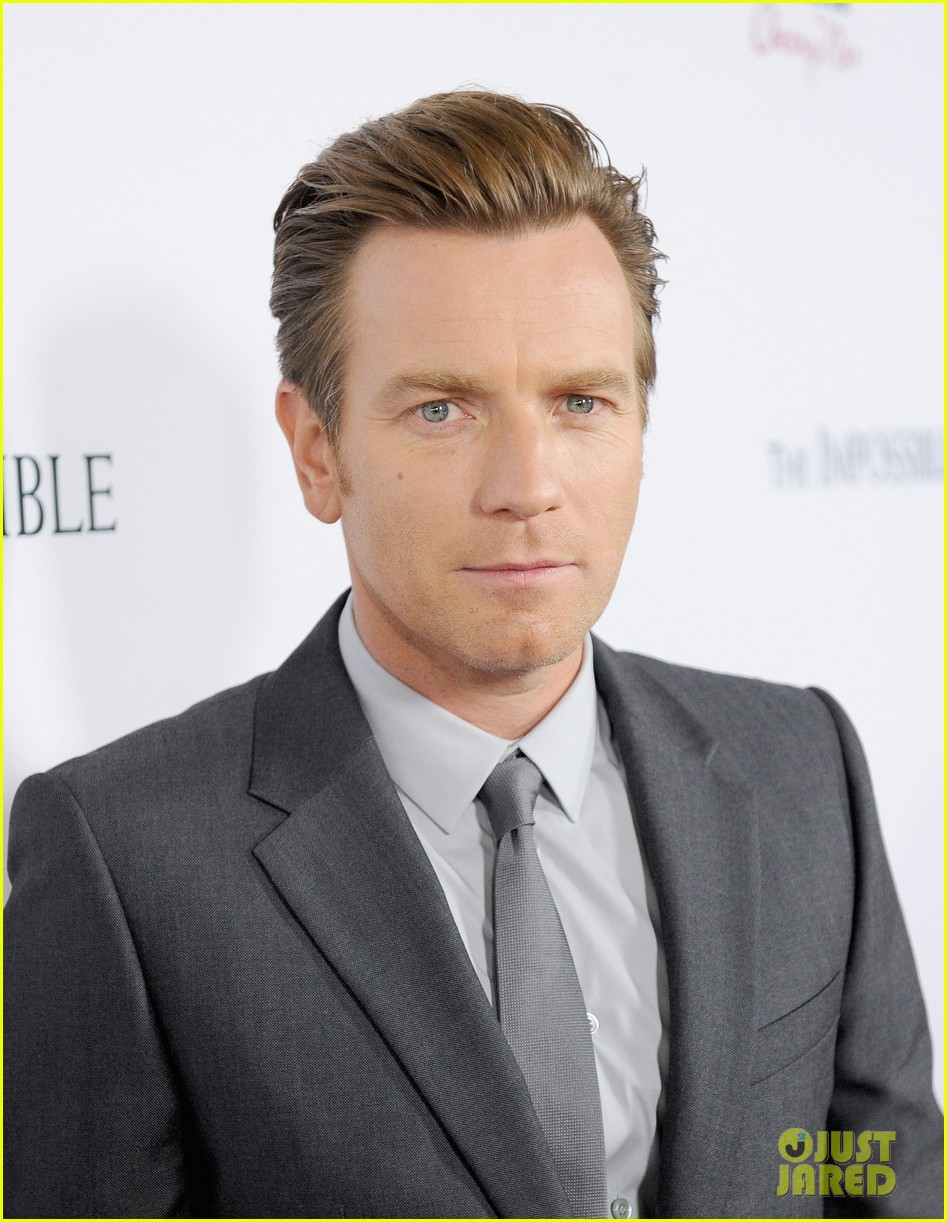 naomi watts ewan mcgregor the impossible premiere 04
