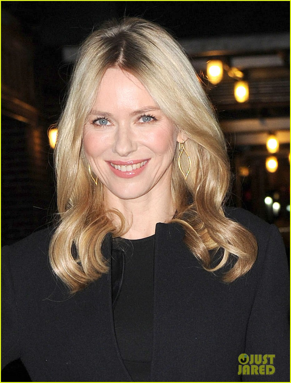 naomi watts late show with david letterman appearance 02