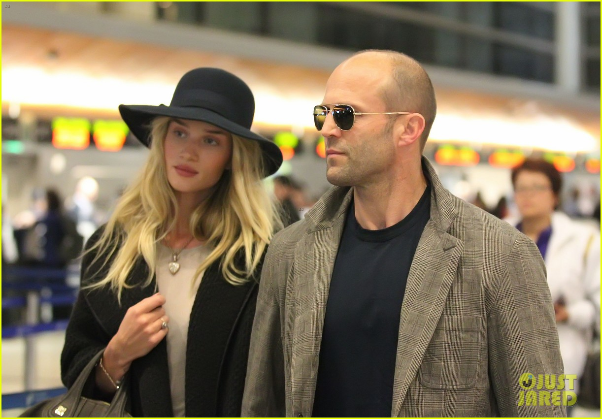 rosie huntington whiteley jason statham lax couple 01