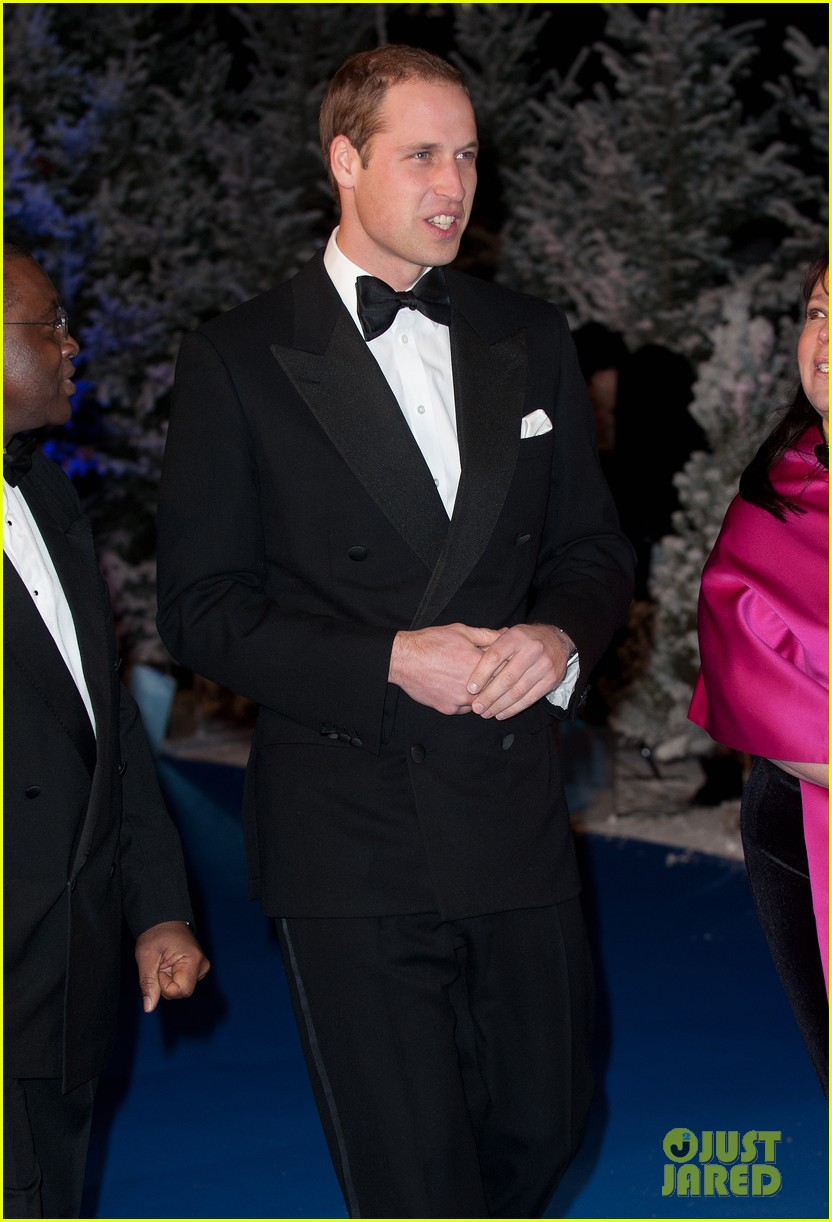 prince william winter whites gala without pregnant kate middleton 05