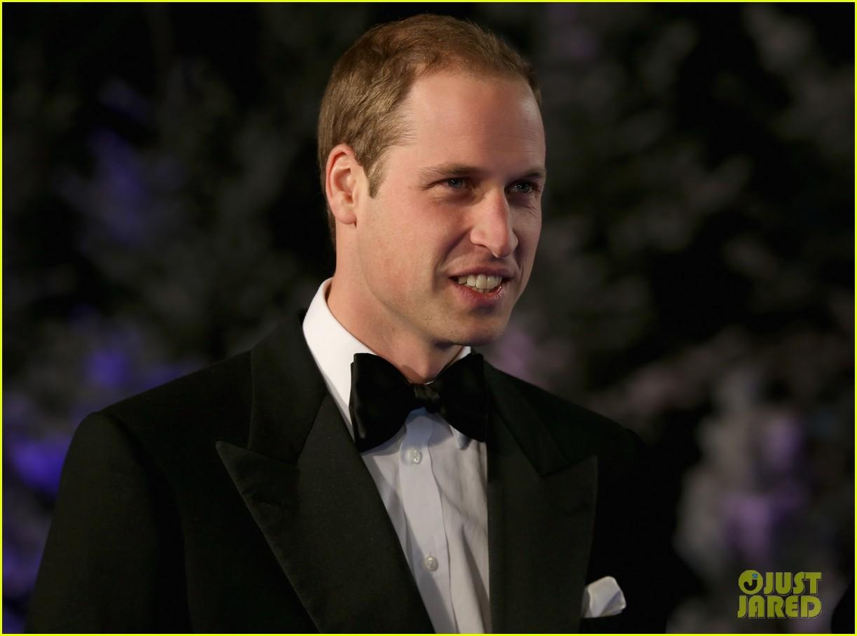 prince william winter whites gala without pregnant kate middleton 07
