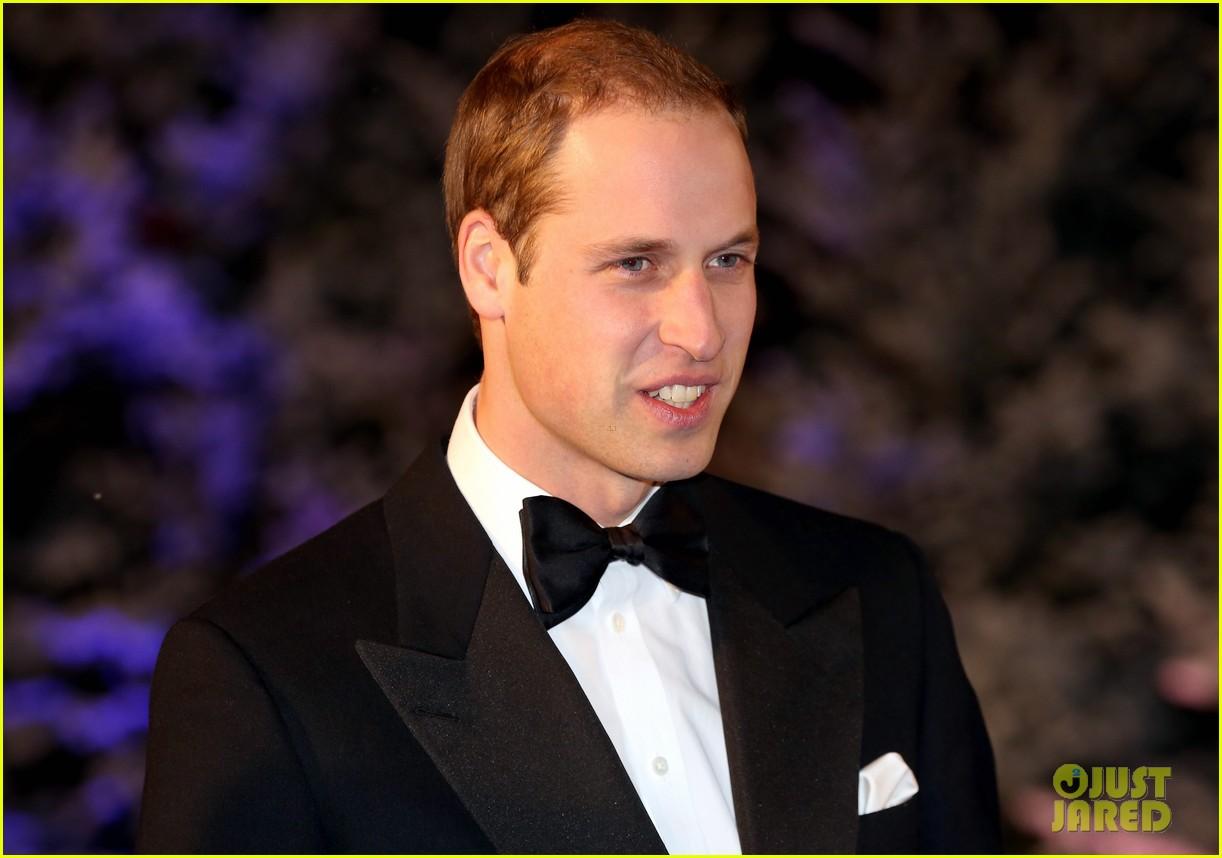 prince william winter whites gala without pregnant kate middleton 08