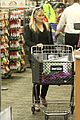 reese witherspoon i couldnt remember the name for refrigerator 01