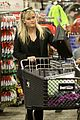 reese witherspoon i couldnt remember the name for refrigerator 04