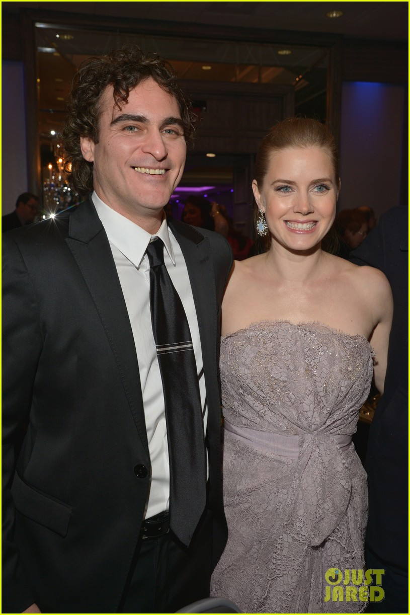amy adams joaquin phoenix la film critics awards 022790426