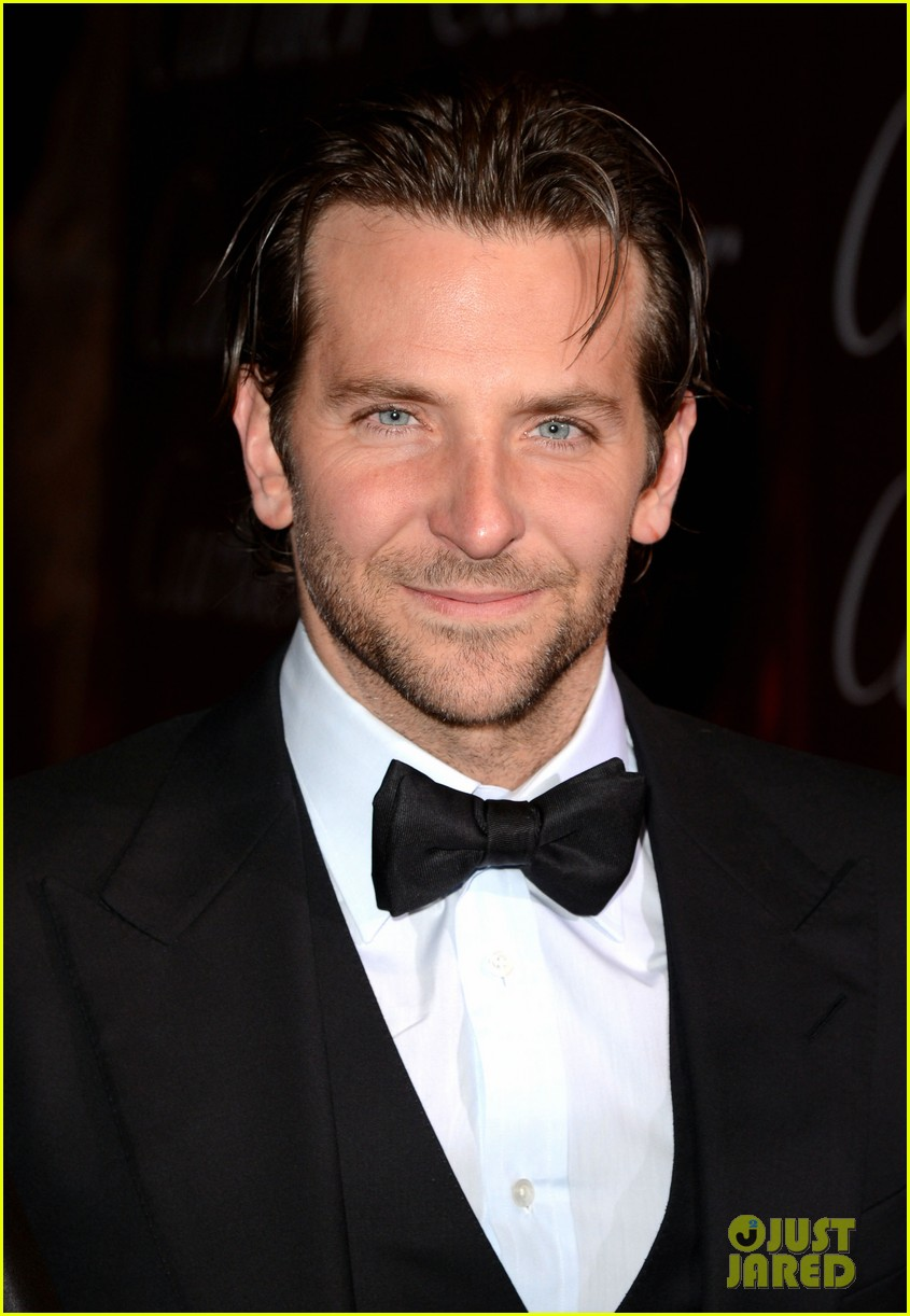 ben affleck bradley cooper palm springs film festival awards gala 14