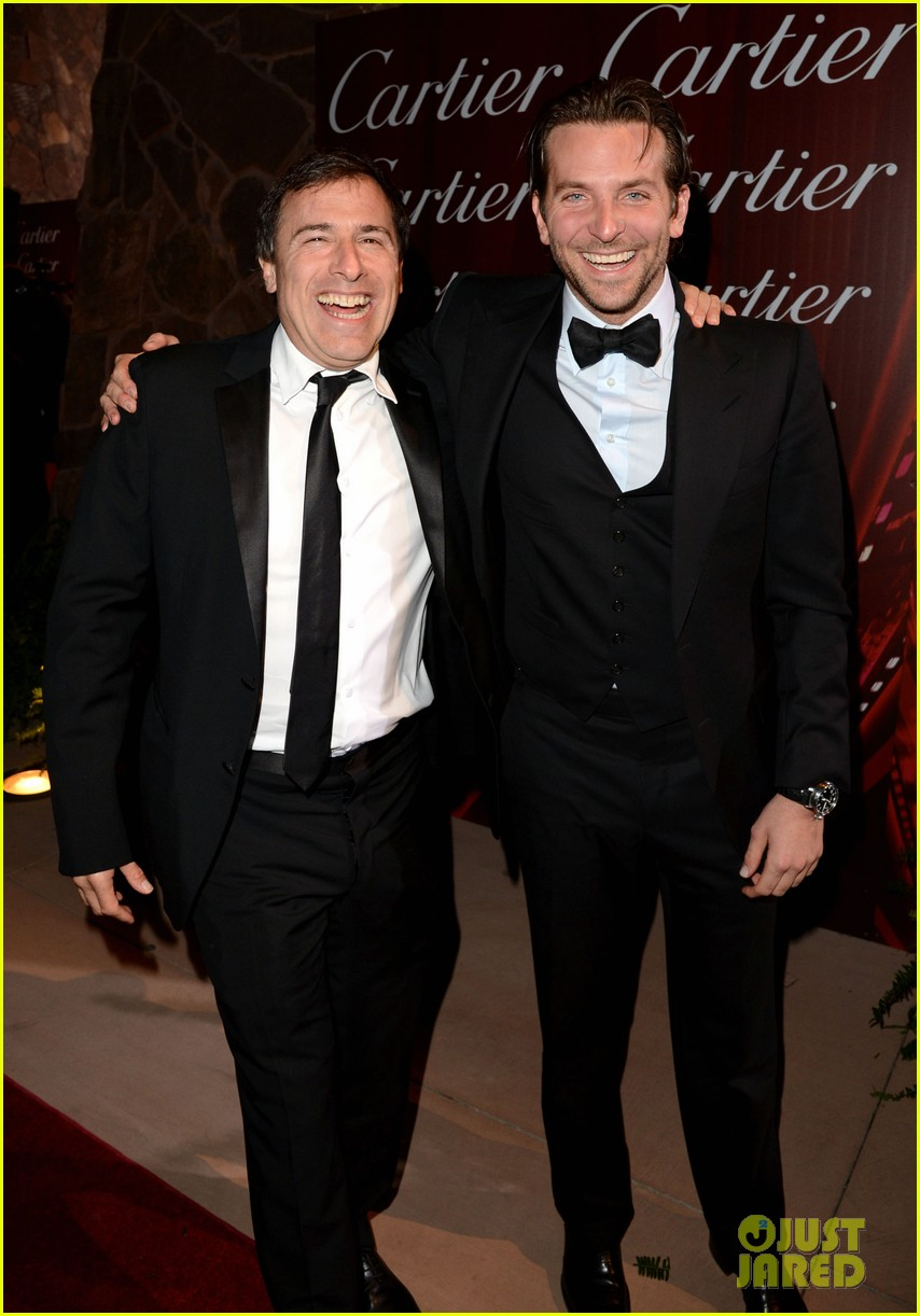 ben affleck bradley cooper palm springs film festival awards gala 15