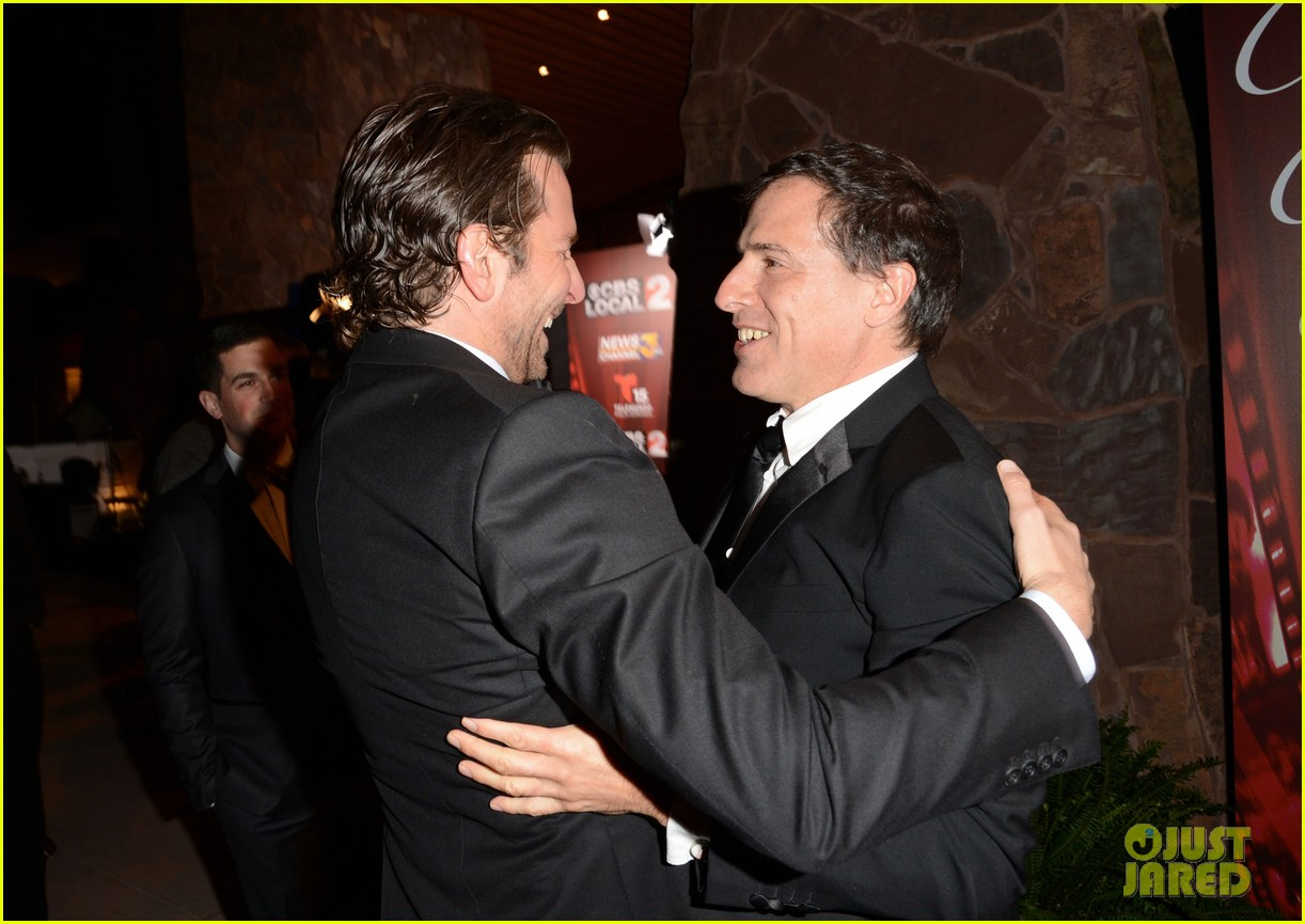 ben affleck bradley cooper palm springs film festival awards gala 19