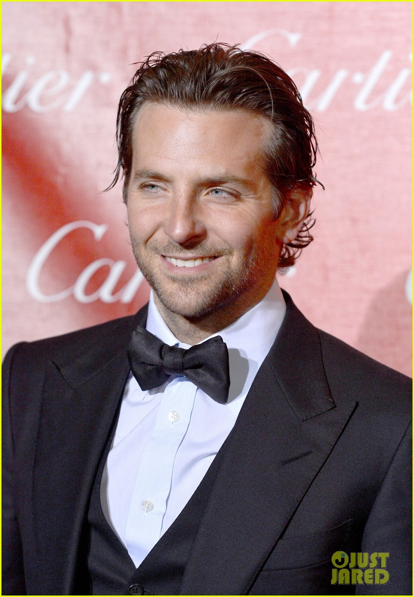 ben affleck bradley cooper palm springs film festival awards gala 30