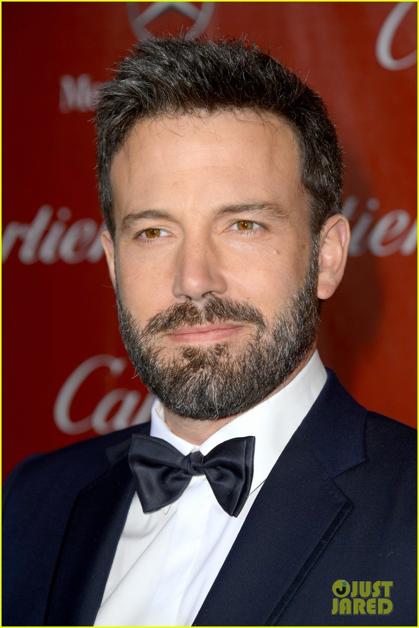 ben affleck bradley cooper palm springs film festival awards gala 36