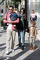 jessica alba honor loves being the older sister 07
