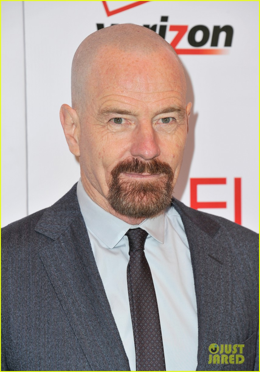 breaking bad walking dead casts afi awards 2013 02