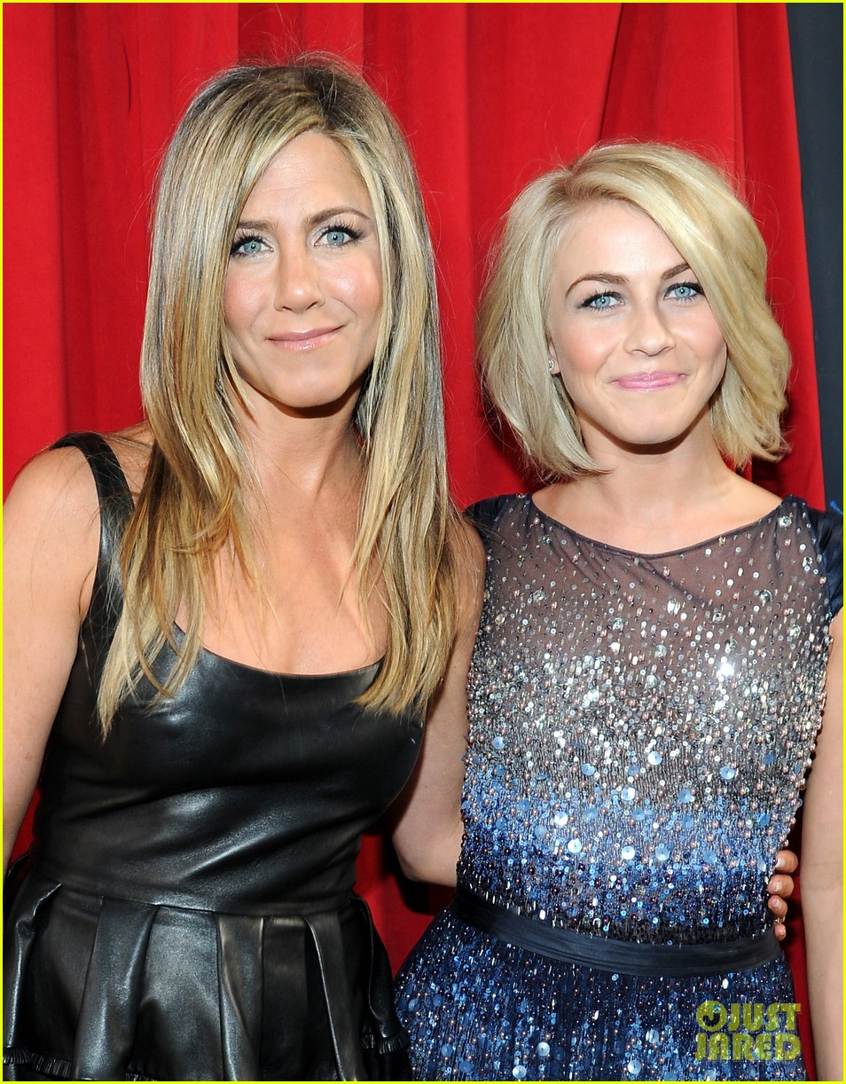jennifer aniston peoples choice awards 2013 winner 112787852