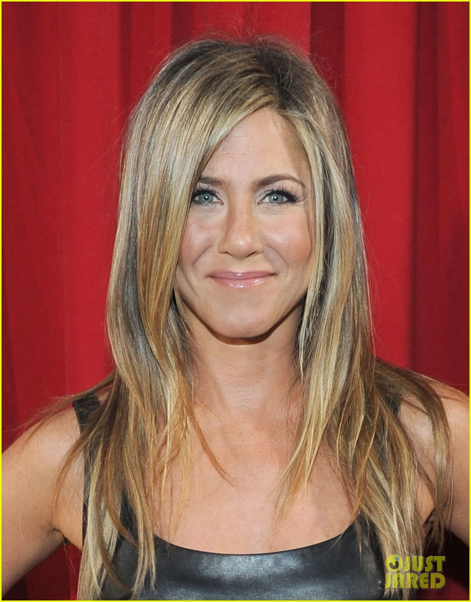 jennifer aniston peoples choice awards 2013 winner 162787857