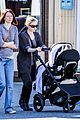 anna paquin stephen moyer shopping with the twins 03