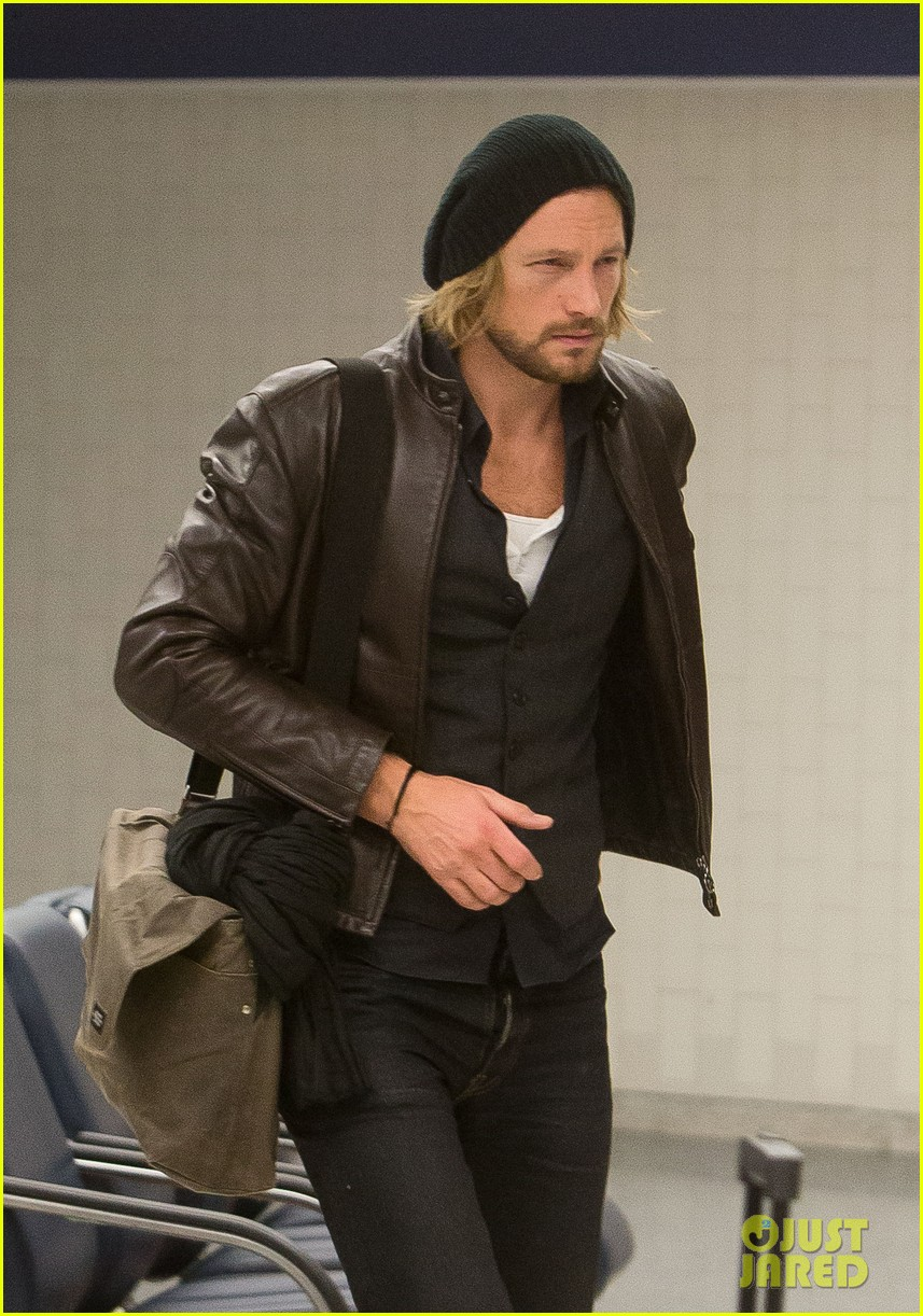 gabriel aubry lax departure 10