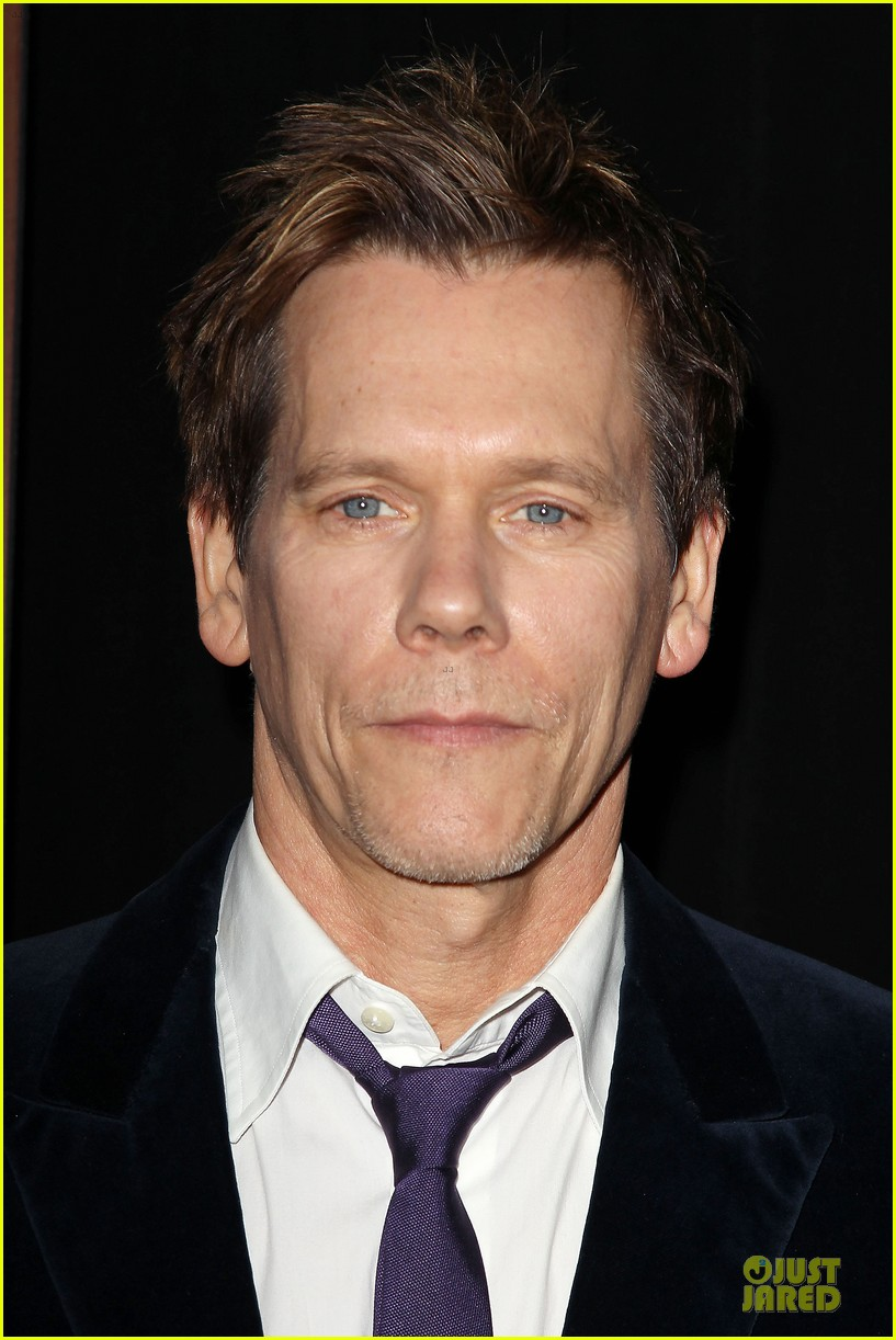kevin bacon nico tortorella the following premiere 02