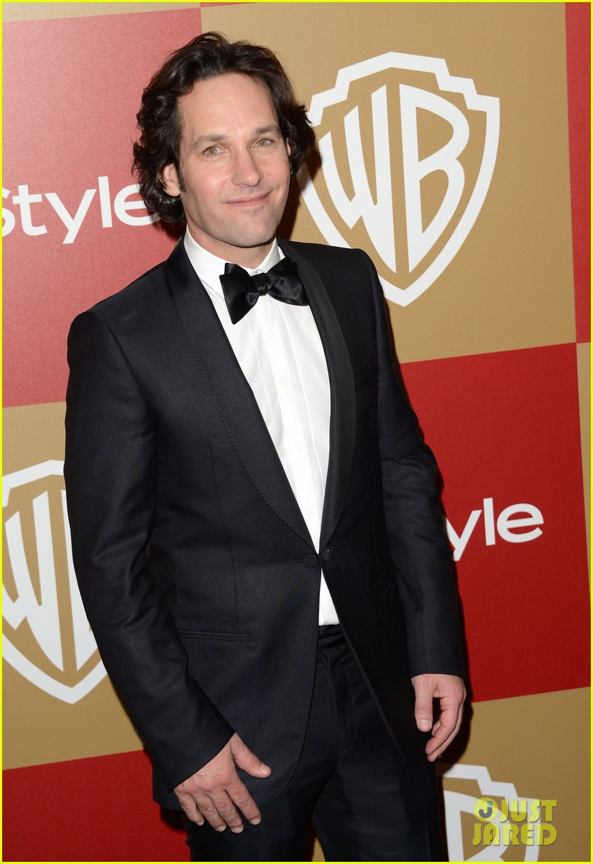 jason bateman paul rudd golden globes 2013 05