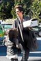halle berry alicia keys bet honors 2013 red carpet 28
