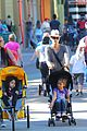 halle berry disneyland with nahla 01