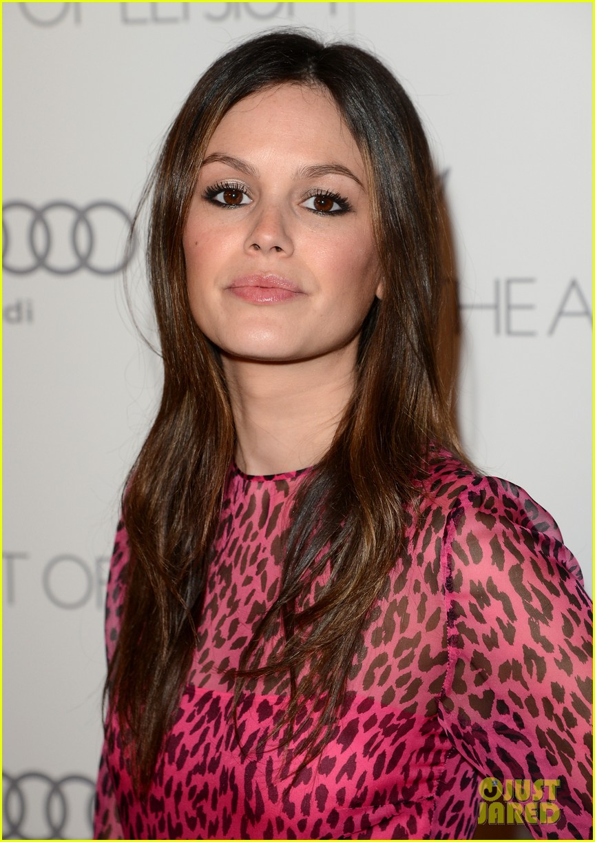 rachel bilson stacy keibler art of elysium heaven gala 262790297