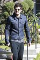 orlando bloom sidi beverly hills stop 14