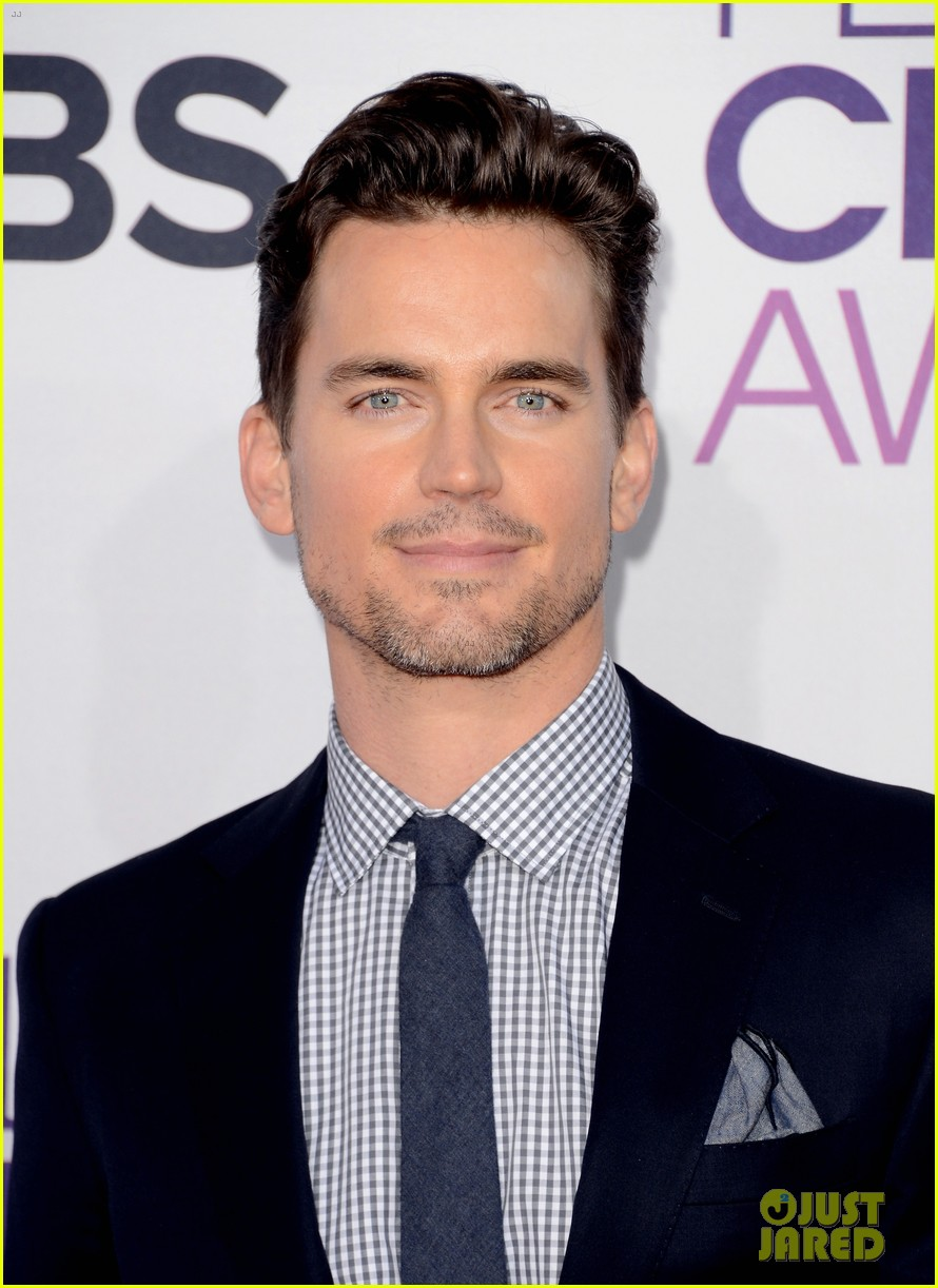 bomer somerhalder peoples choice 2013 012787826