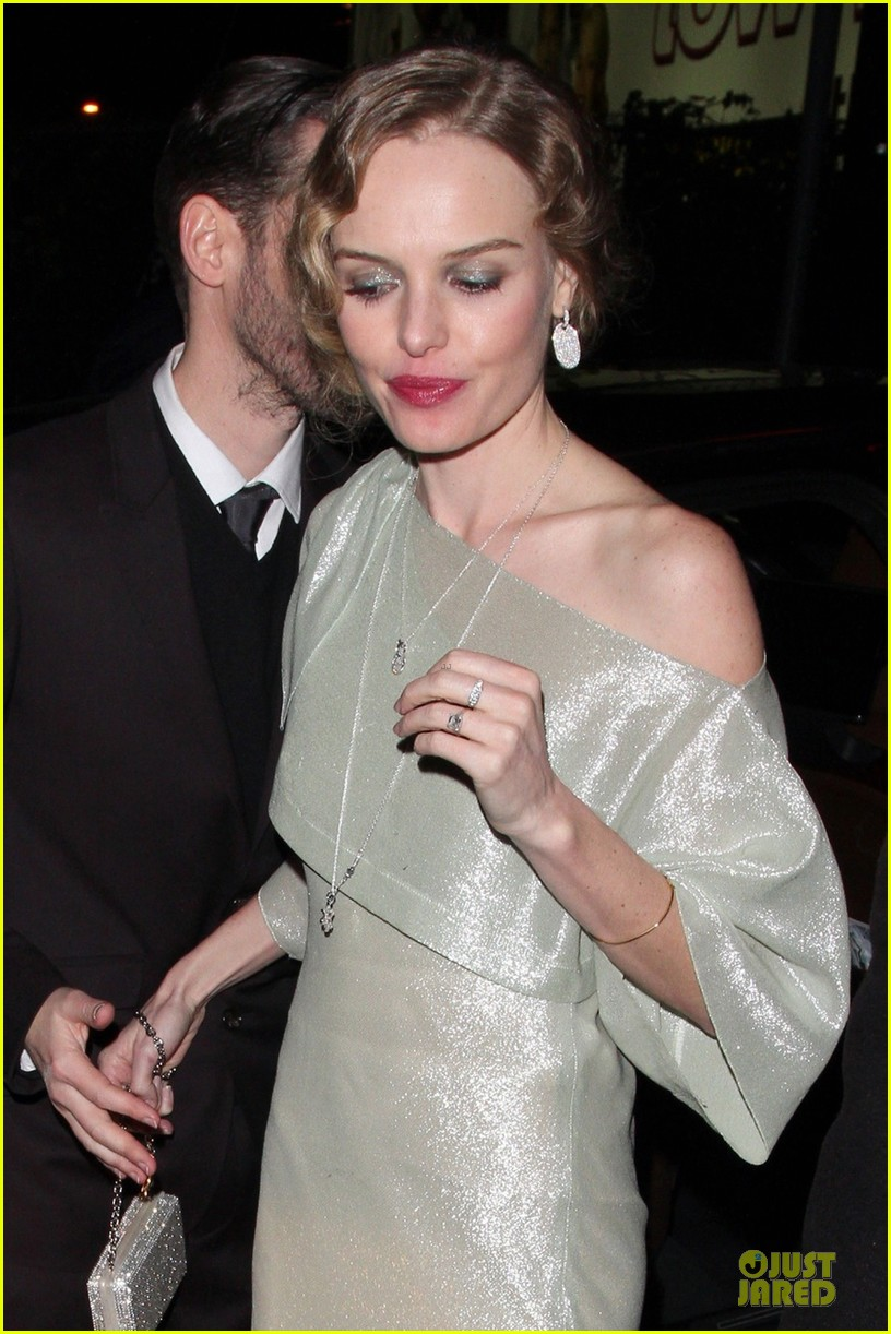 kate bosworth michael polish chateau marmont party 02