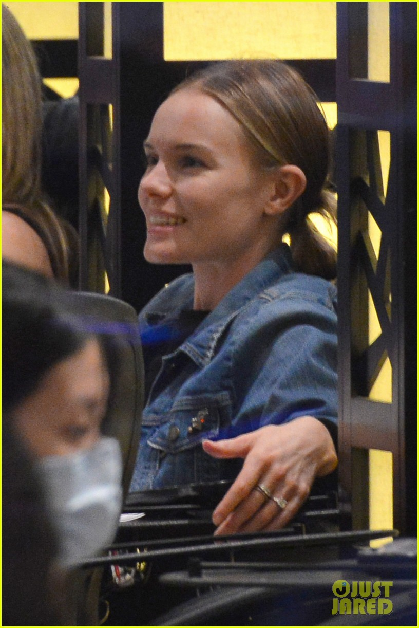 kate bosworth nail salon stop 022795828
