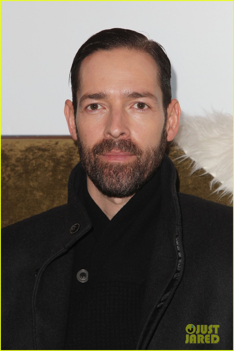 kate bosworth michael polish big sur sundance premiere 08