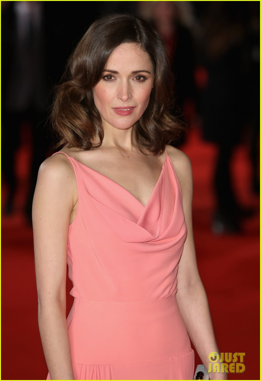 rose byrne i give it a year european premiere 112797991
