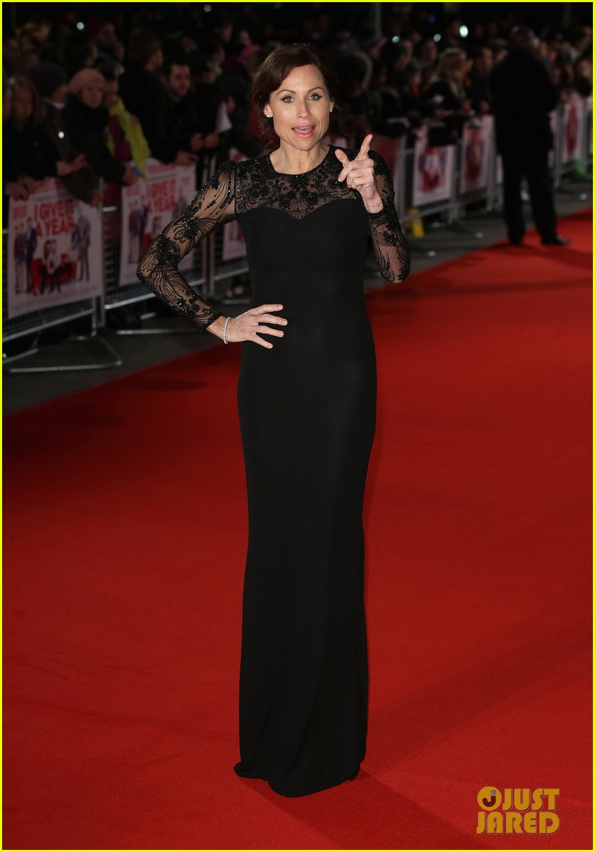 rose byrne i give it a year european premiere 152797995