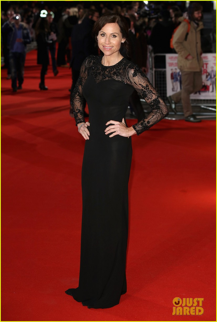 rose byrne i give it a year european premiere 16