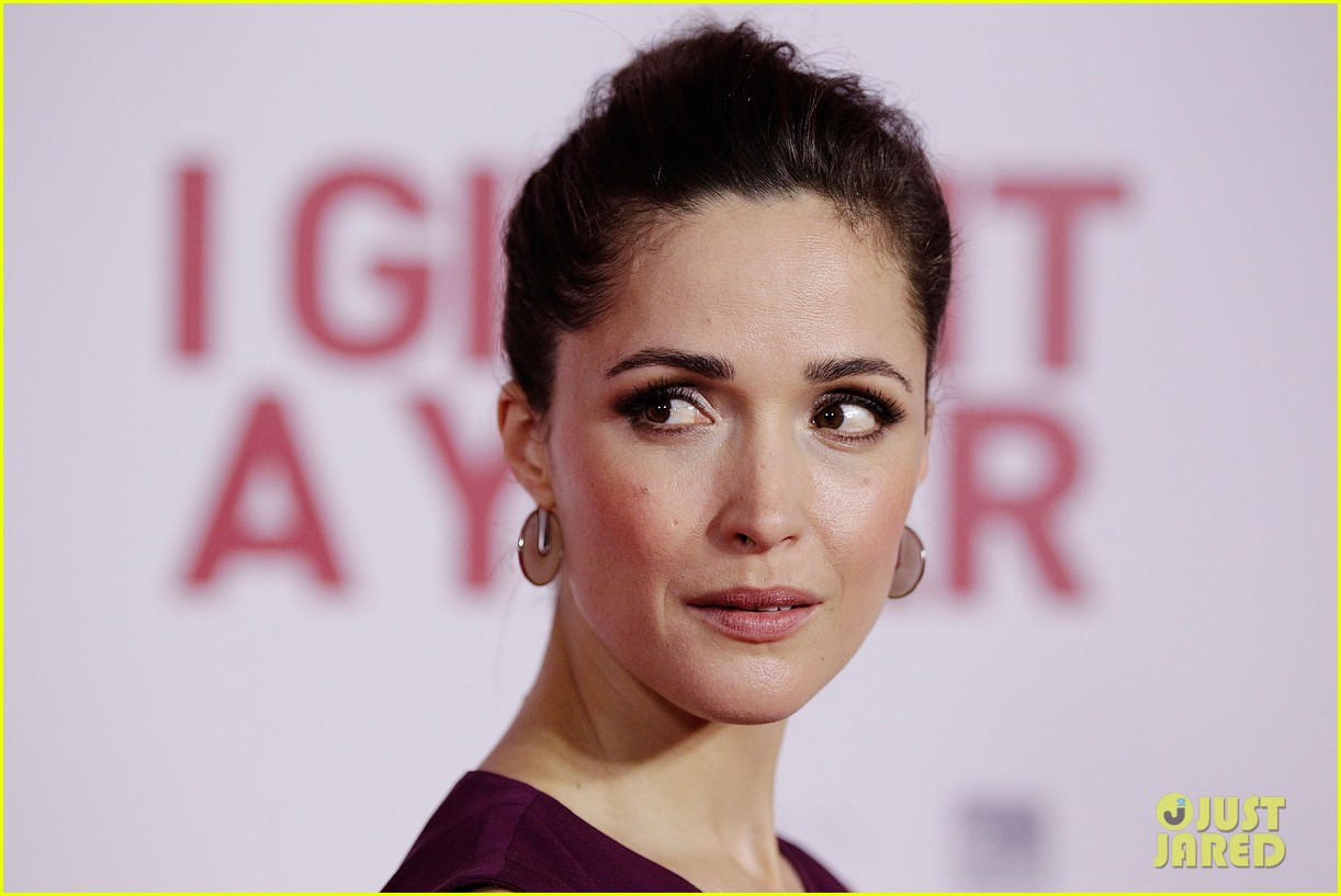 rose byrne i give it a year sydney premiere 102792720