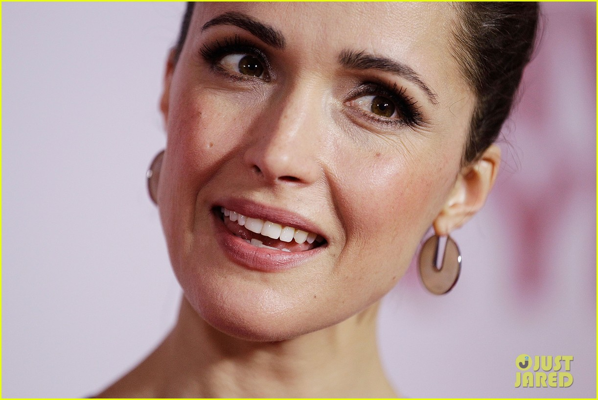rose byrne i give it a year sydney premiere 13