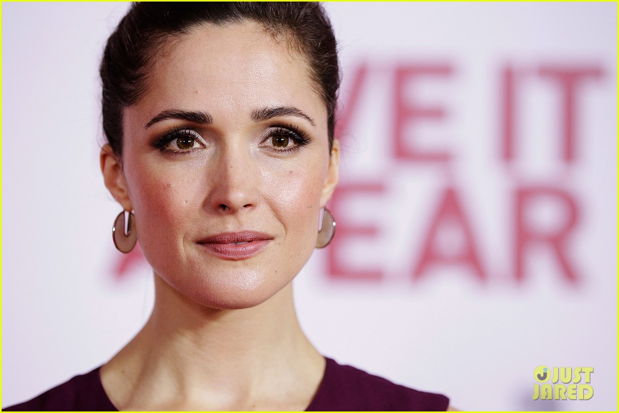 rose byrne i give it a year sydney premiere 142792724