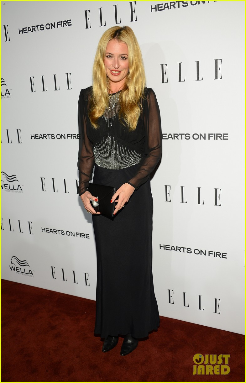 anna camp busy philipps elles women in tv party 062798367
