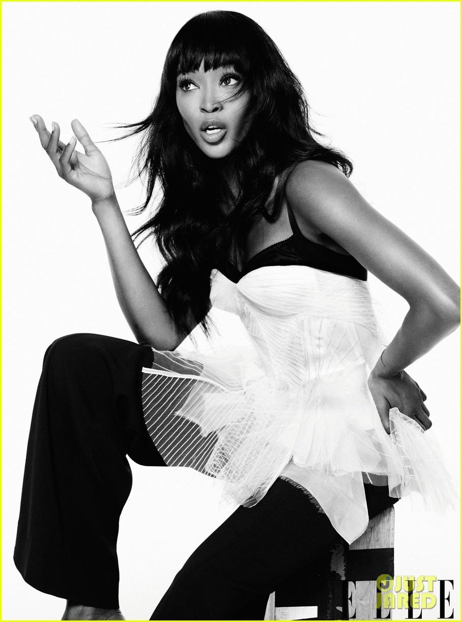 naomi campbell fierce fashion feature for elle 03