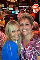 kristin chenoweth surprises fan with fundraising award 05
