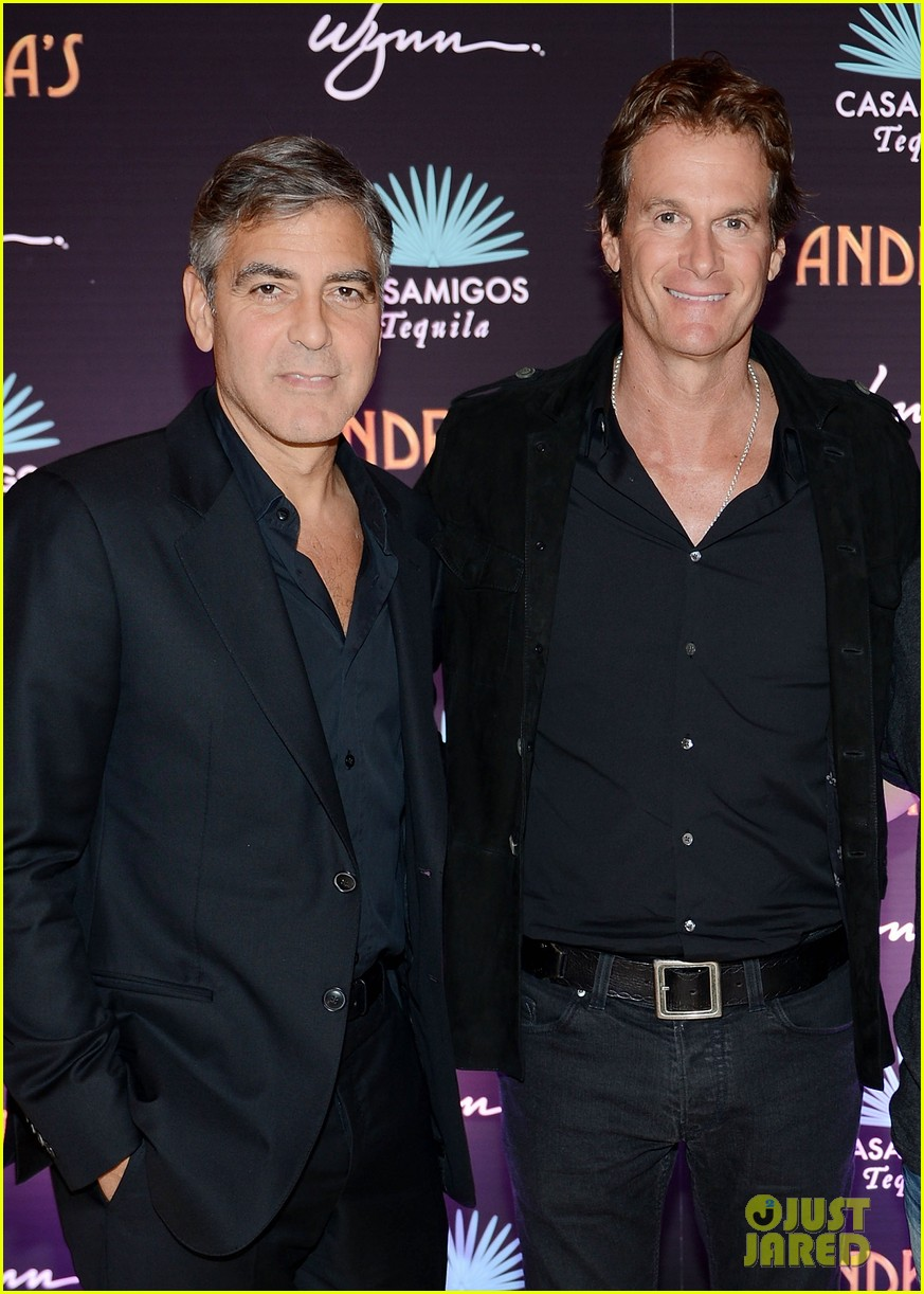 george clooney critics choice awards 2013 winner 022788789
