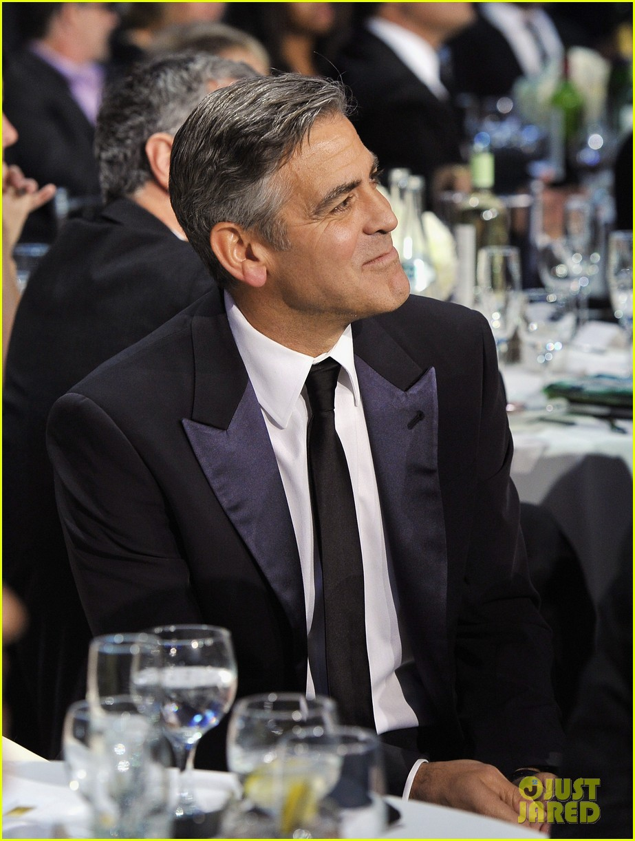 george clooney critics choice awards 2013 winner 19