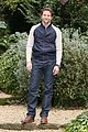 bradley cooper rome photo call japan jetsetter 09
