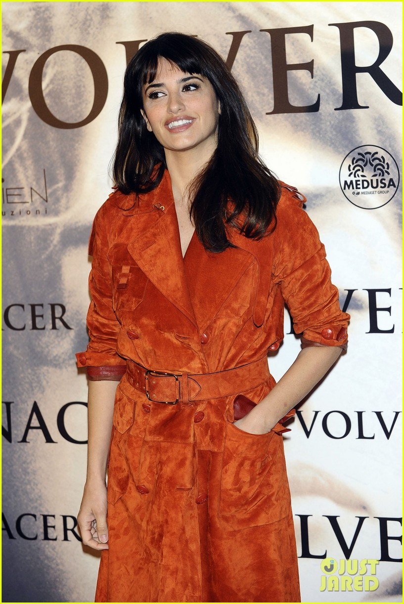 penelope cruz twice born madrid photo call 092788462